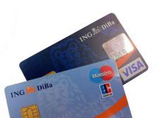 pfändungsfreies konto norisbank